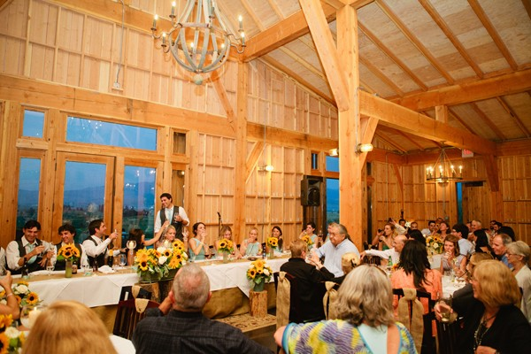 summer-sunflower-missoula-montana-real-wedding-23