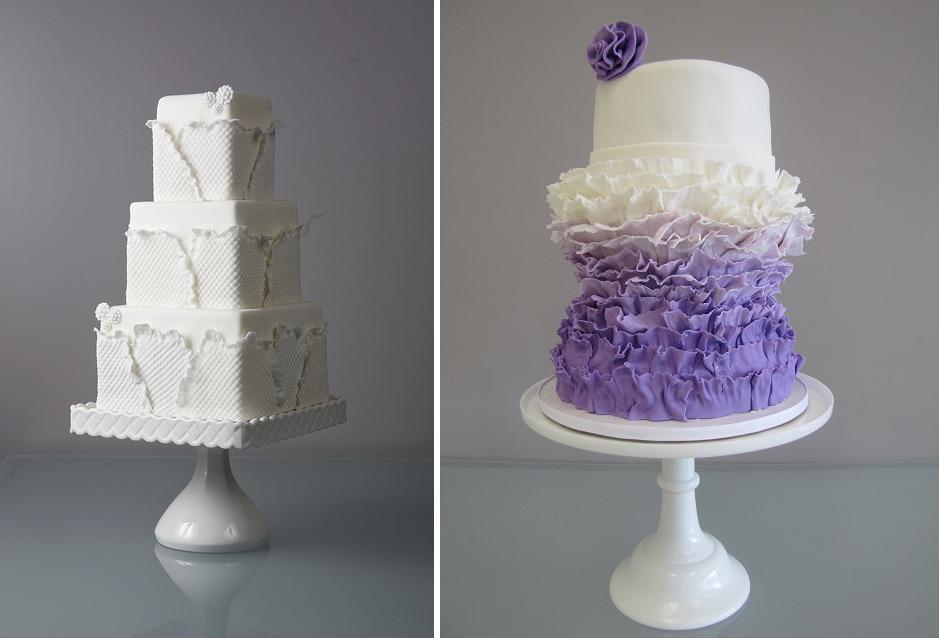 unique-wedding-cake-ideas.jpg