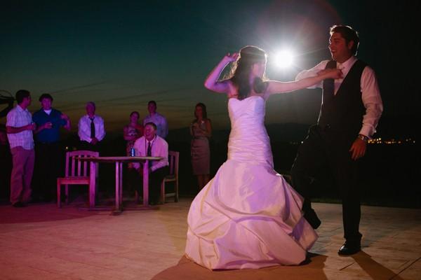 summer-sunflower-missoula-montana-real-wedding-25