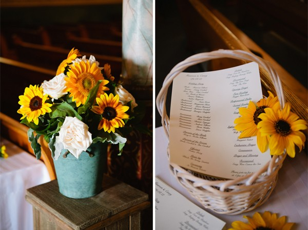 summer-sunflower-missoula-montana-real-wedding-29