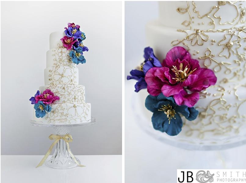 white-gold-wedding-cake-caketress.jpg