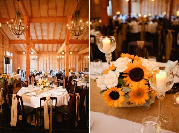 summer-sunflower-missoula-montana-real-wedding-30