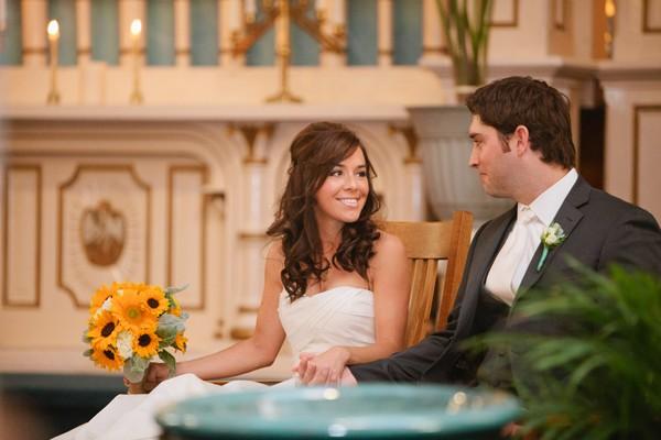 summer-sunflower-missoula-montana-real-wedding-4
