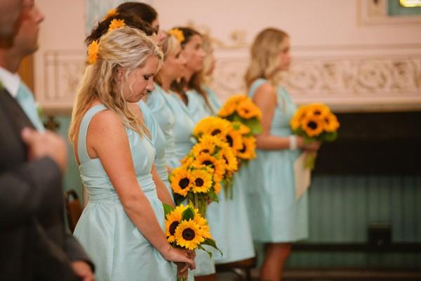 summer-sunflower-missoula-montana-real-wedding-5
