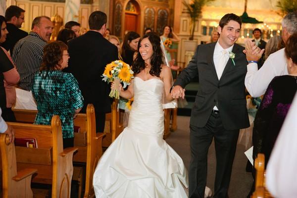 summer-sunflower-missoula-montana-real-wedding-7