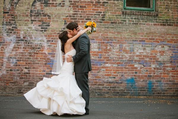 summer-sunflower-missoula-montana-real-wedding-9