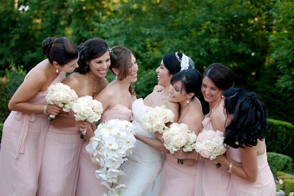 the-estate-at-florentine-gardens-river-vale-new-jersey-real-wedding-14