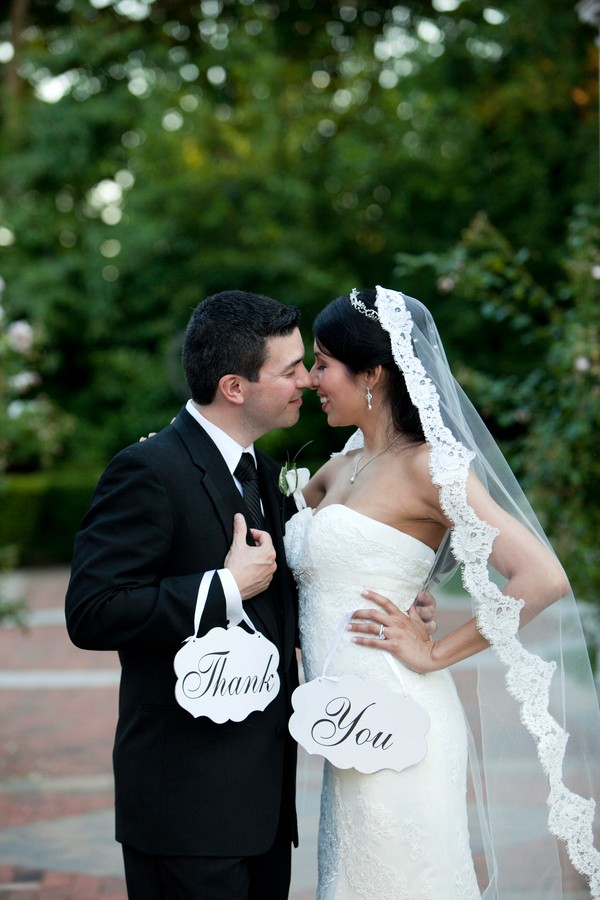 the-estate-at-florentine-gardens-river-vale-new-jersey-real-wedding-17