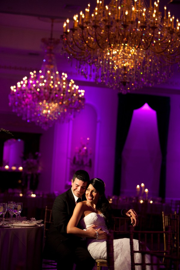 the-estate-at-florentine-gardens-river-vale-new-jersey-real-wedding-20