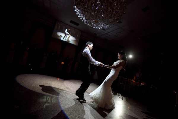 the-estate-at-florentine-gardens-river-vale-new-jersey-real-wedding-21