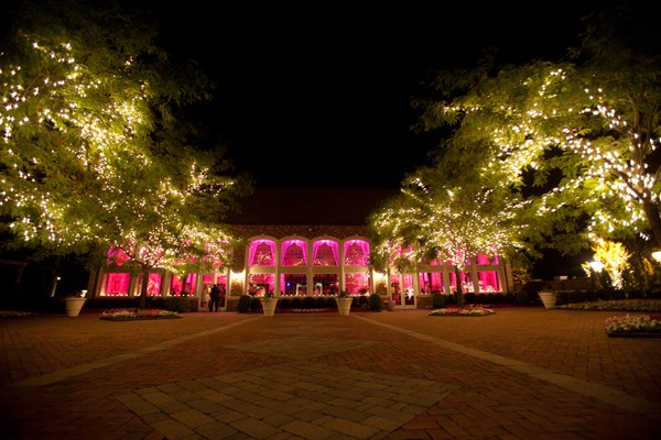 the-estate-at-florentine-gardens-river-vale-new-jersey-real-wedding-24