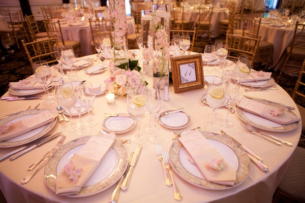 the-estate-at-florentine-gardens-river-vale-new-jersey-real-wedding-3
