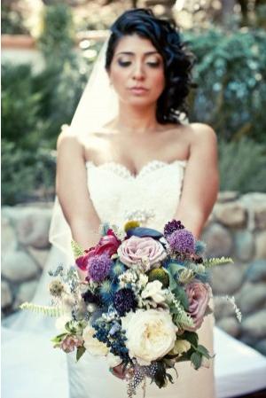 exotic-fall-wedding-bouquet.jpg