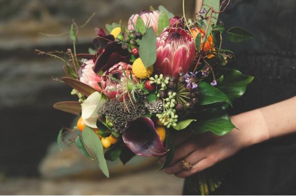 exotic-rustic-fall-wedding-bouquet-trendy-bride-1.jpg