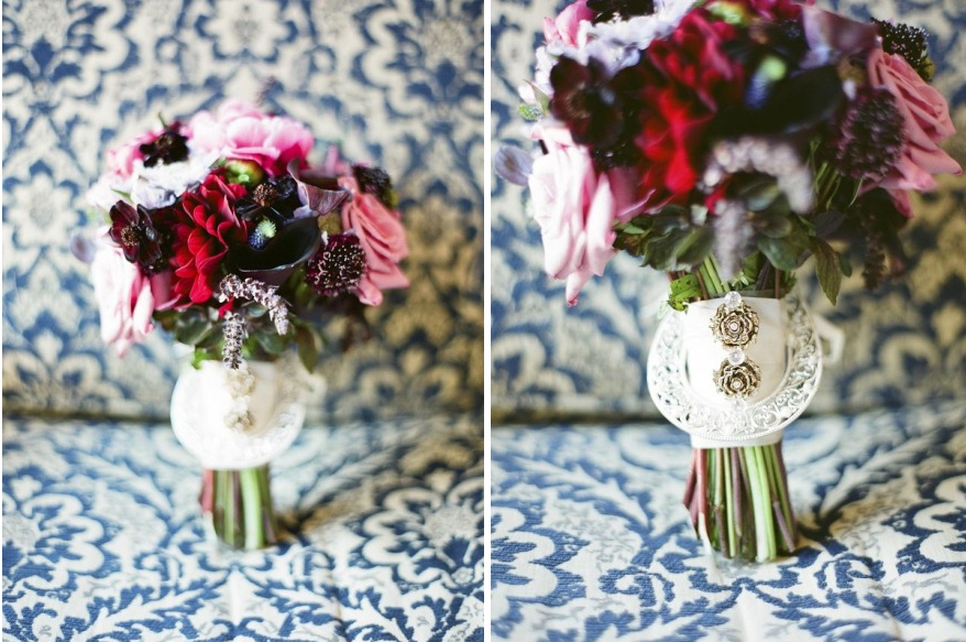 exotic-rustic-fall-wedding-bouquet-trendy-bride-3.jpg