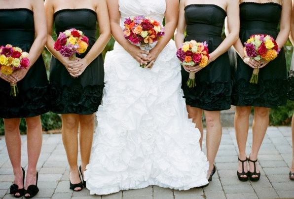 fall-wedding-bouquets.jpg