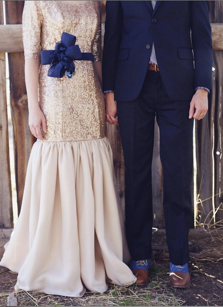 gold-alternative-wedding-dress-idea-11.jpg