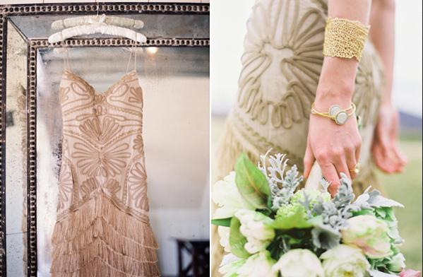 gold-alternative-wedding-dress-idea-2.jpg