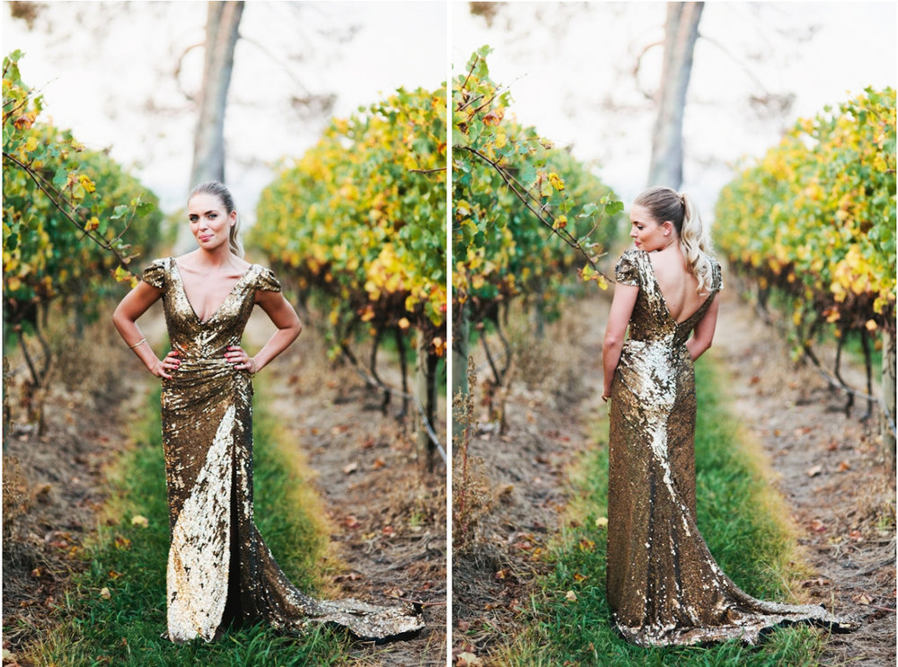 gold-alternative-wedding-dress-idea-4.jpg