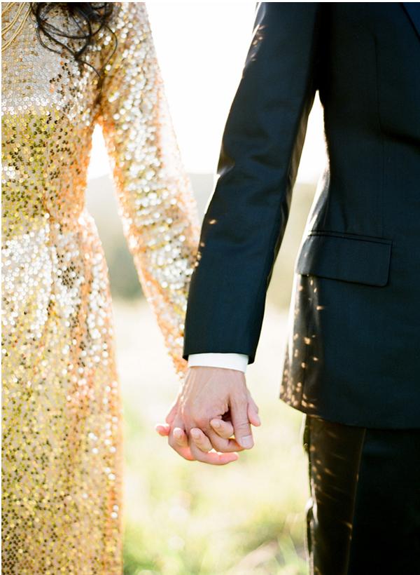 gold-alternative-wedding-dress-idea-7.jpg