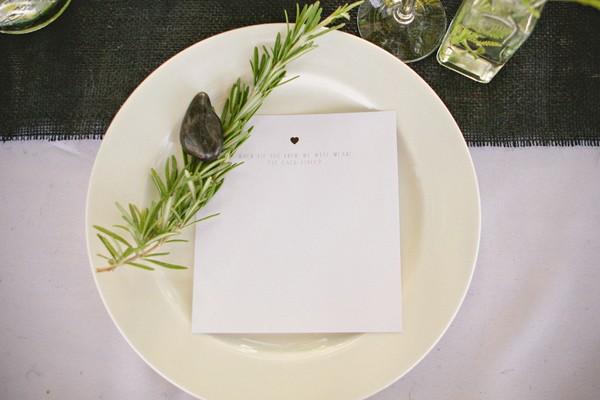 washington-vintage-jcrew-white-diy-real-wedding-10