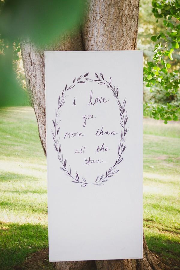 washington-vintage-jcrew-white-diy-real-wedding-14