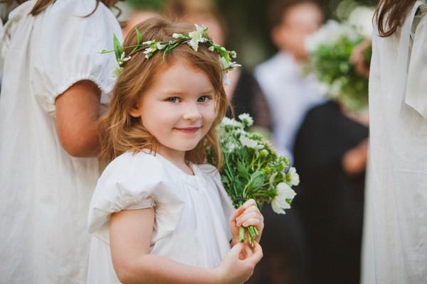 washington-vintage-jcrew-white-diy-real-wedding-15