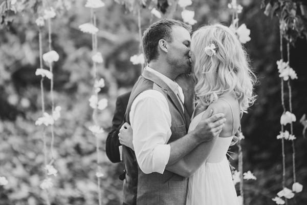 washington-vintage-jcrew-white-diy-real-wedding-16