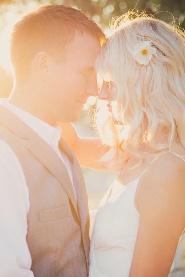 washington-vintage-jcrew-white-diy-real-wedding-17