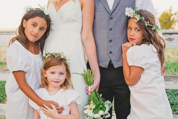 washington-vintage-jcrew-white-diy-real-wedding-18
