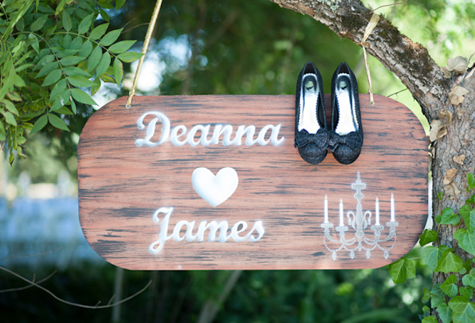 santa rosa california wedding