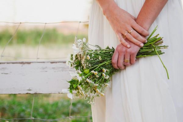 washington-vintage-jcrew-white-diy-real-wedding-20