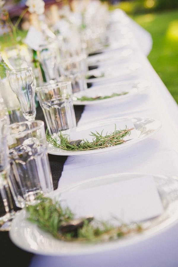 washington-vintage-jcrew-white-diy-real-wedding-23
