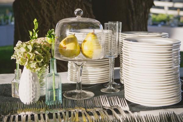 washington-vintage-jcrew-white-diy-real-wedding-24