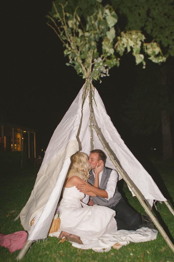washington-vintage-jcrew-white-diy-real-wedding-26