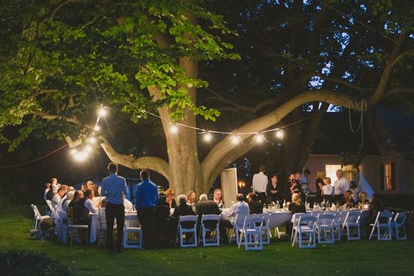 washington-vintage-jcrew-white-diy-real-wedding-27