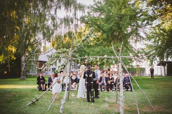 washington-vintage-jcrew-white-diy-real-wedding-3