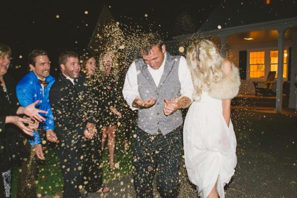 washington-vintage-jcrew-white-diy-real-wedding-31