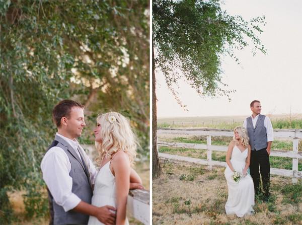 washington-vintage-jcrew-white-diy-real-wedding-32
