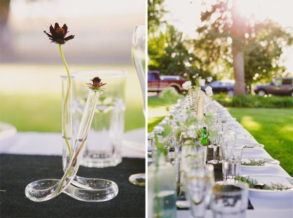washington-vintage-jcrew-white-diy-real-wedding-33