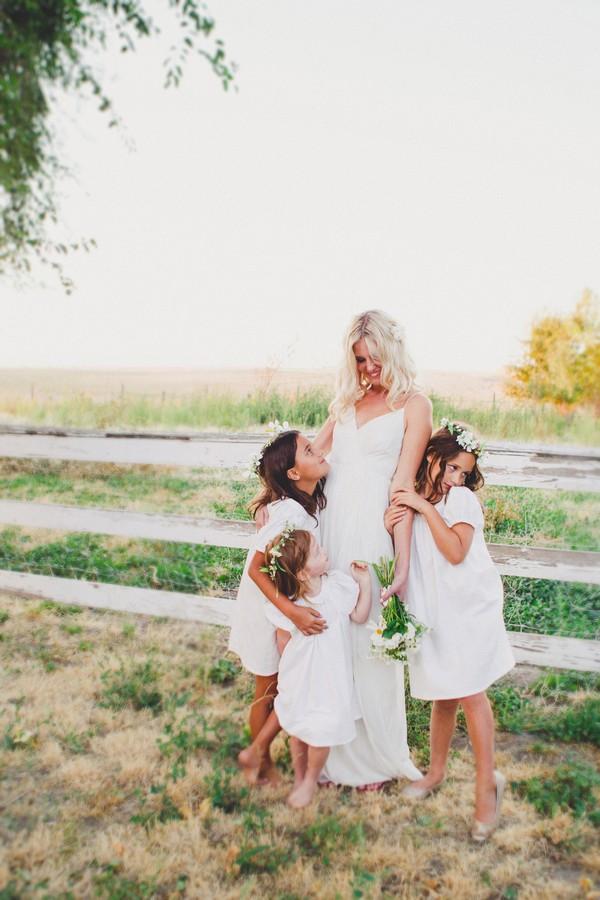 washington-vintage-jcrew-white-diy-real-wedding-6