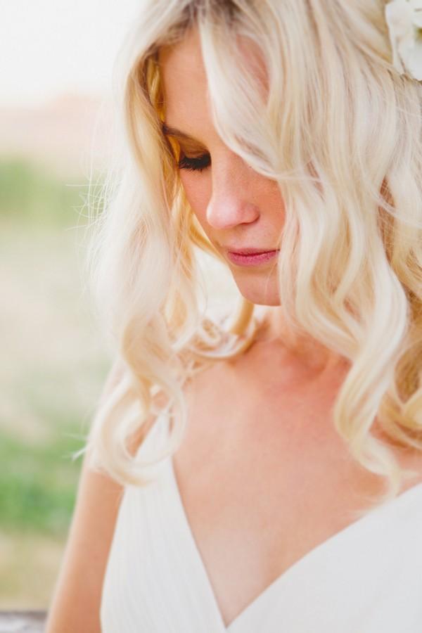 washington-vintage-jcrew-white-diy-real-wedding-8