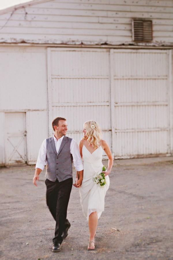 washington-vintage-jcrew-white-diy-real-wedding-9