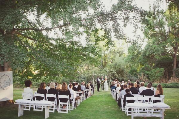 washington-vintage-jcrew-white-diy-real-wedding