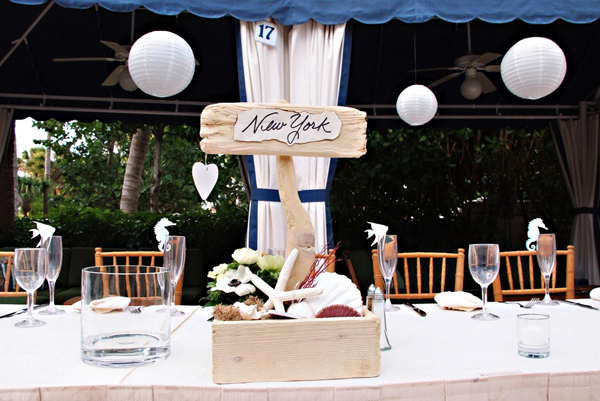 naples florida wedding