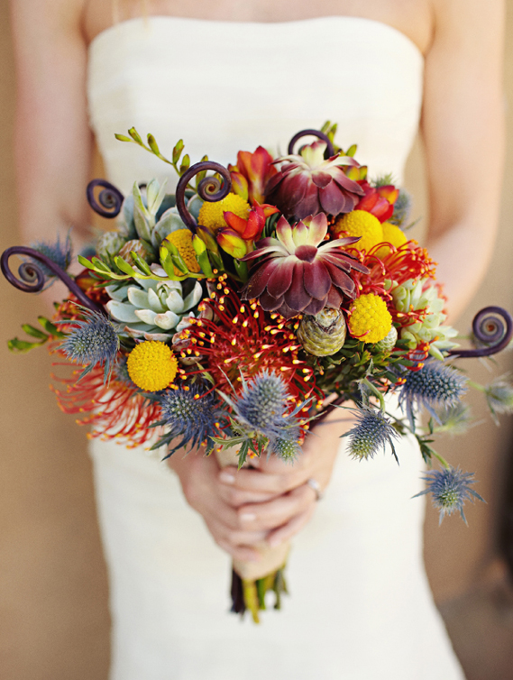 lovely-exotic-fall-wedding-bouquet.jpg
