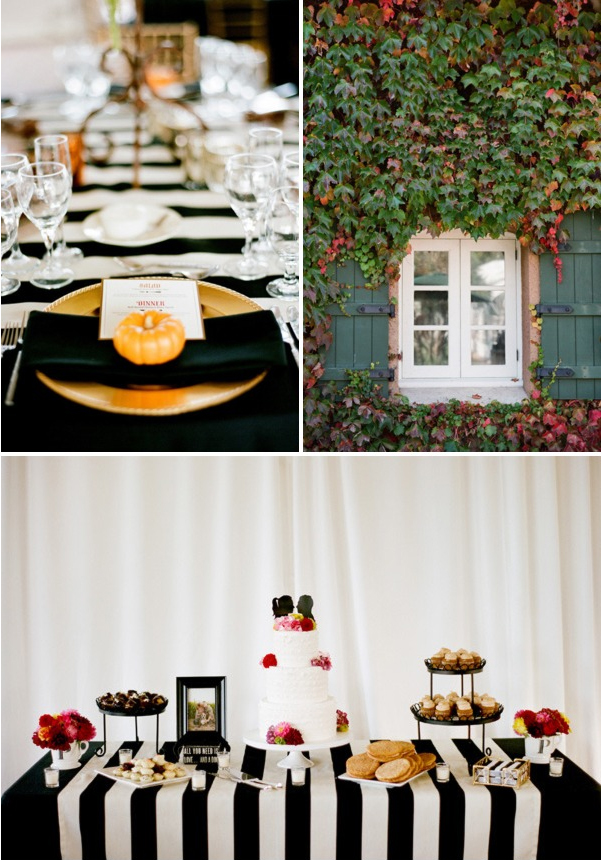 rustic-fall-wedding-ideas-5.jpg