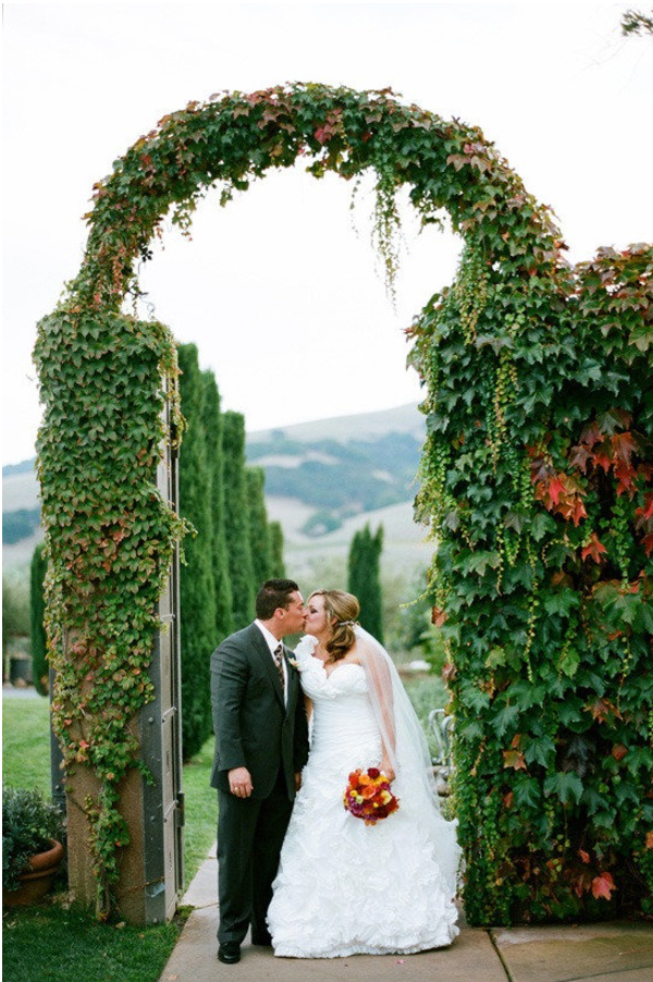 rustic-fall-wedding-ideas.jpg