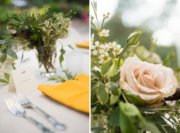 denver colorado wedding