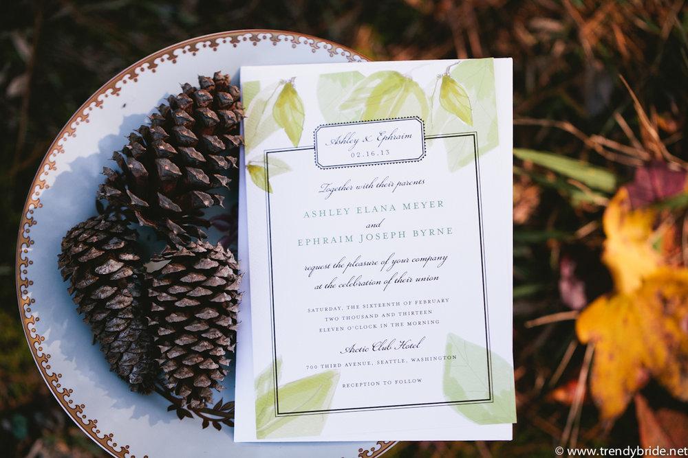 Fall-autumn-wedding-invitations-keepsake-memories-photography-10.jpg